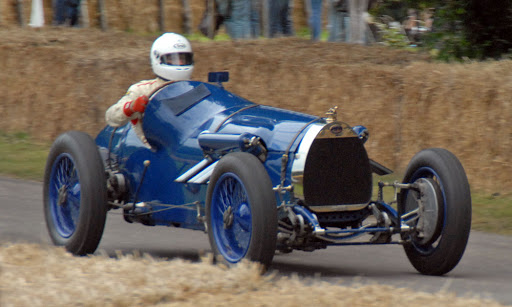 1923-Delage-Bequet-GP-Racing-Car