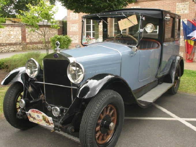 1923-Delage-DI-type-2