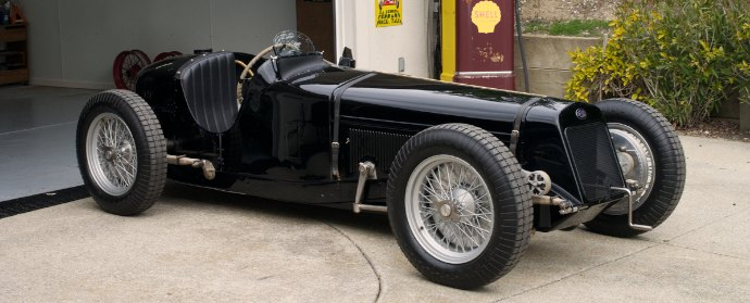 1926-Delage--15-S-8--Grand-Prix