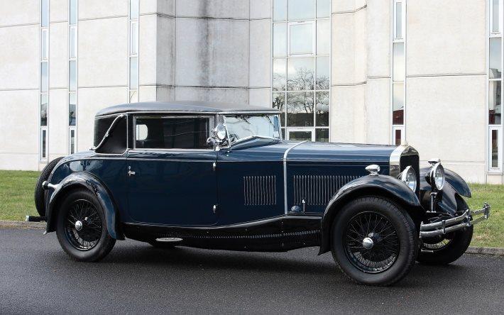 1926-Delage-DM