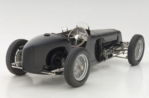 1926-Delage