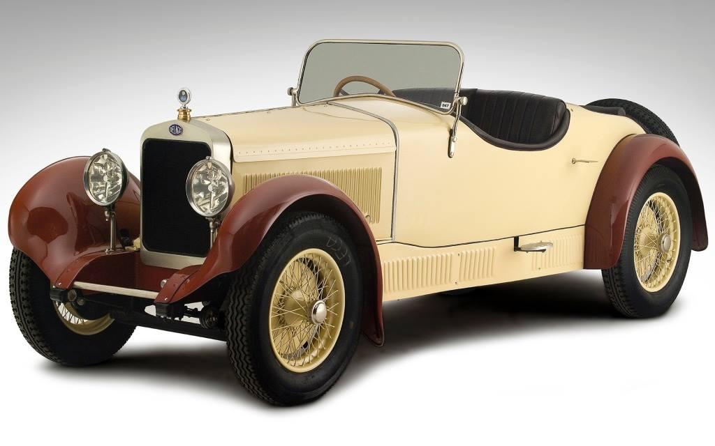 1929-Delage-DMS