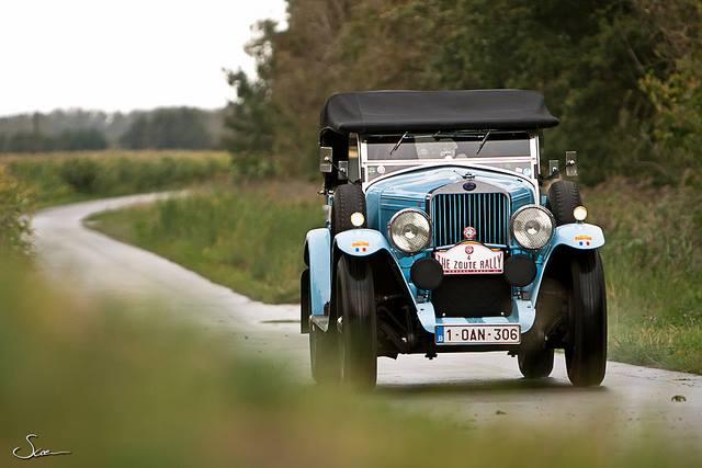 1930-Delage-D6