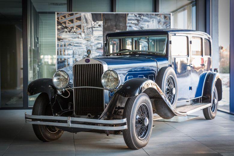 1930-Delage-D8--(1)