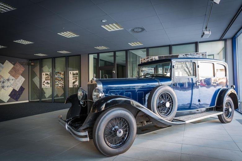 1930-Delage-D8--(2)