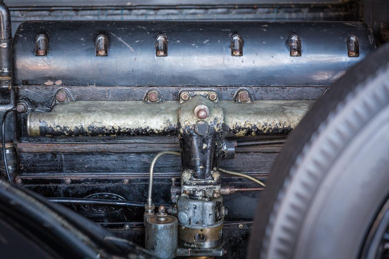 1930-Delage-D8--(7)