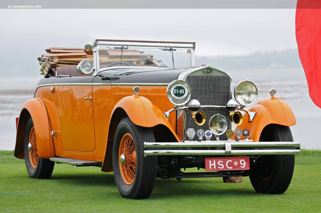 1930-Delage-D8