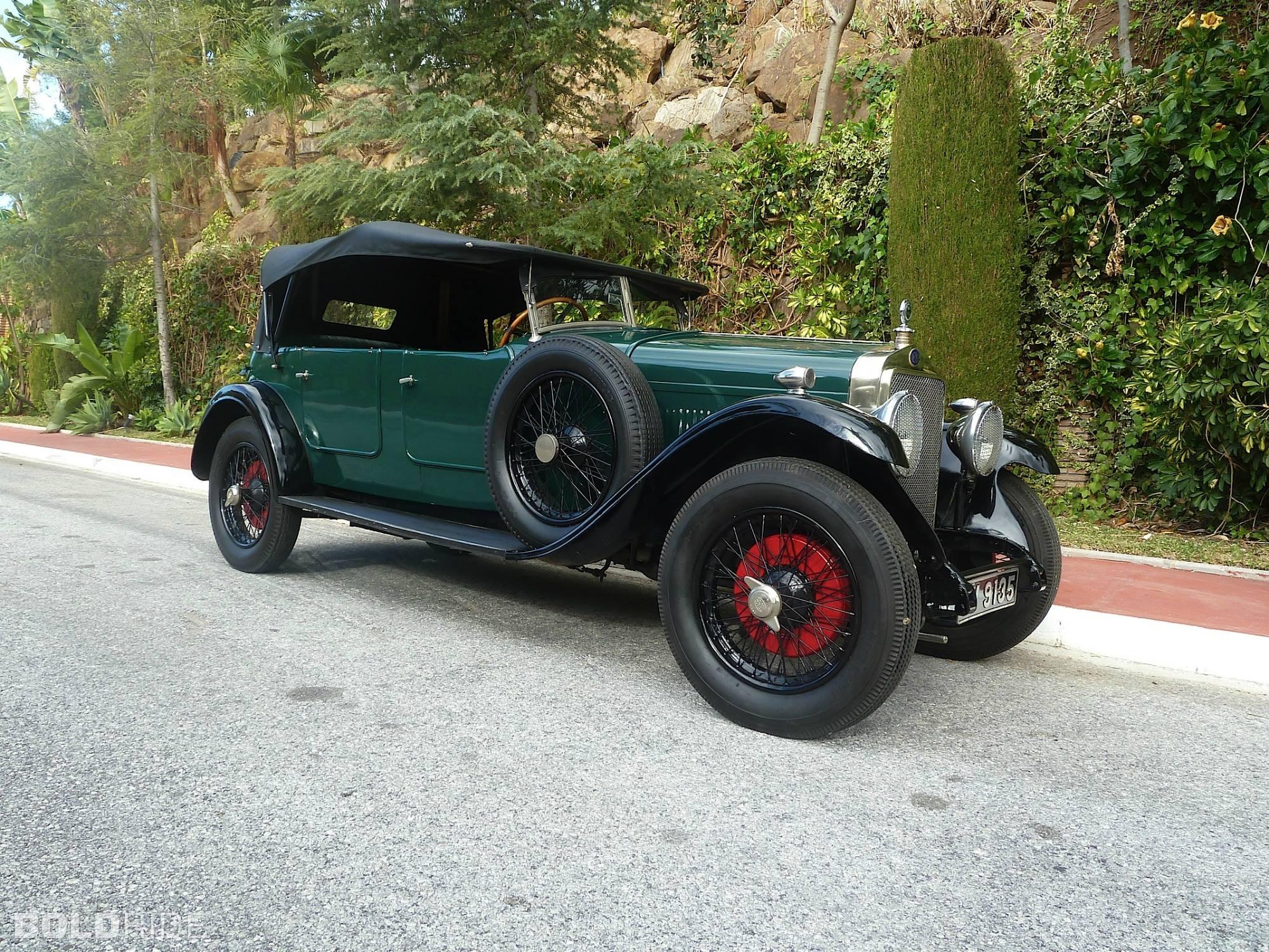 1930-Delage-DR-1930