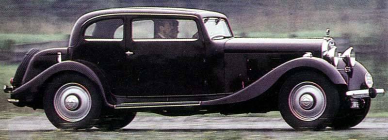 1932-Delage-D6-11