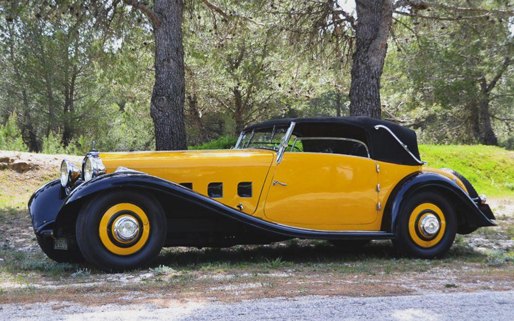 1932-delage-D8