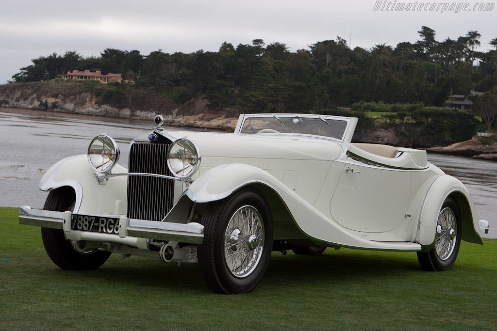 1933-Delage-D-8--S