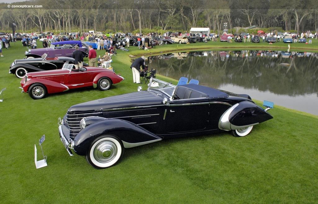 1935-Delage-D8-85-Roadstr-DV-09-AI-01