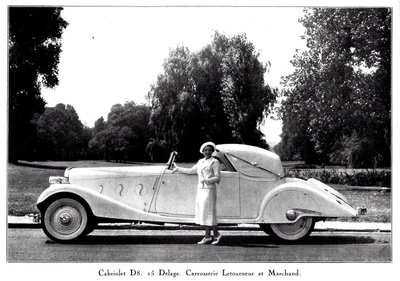 1935_Delage_D8-15_Cabriolet_by_Letourneur_et_Marchand