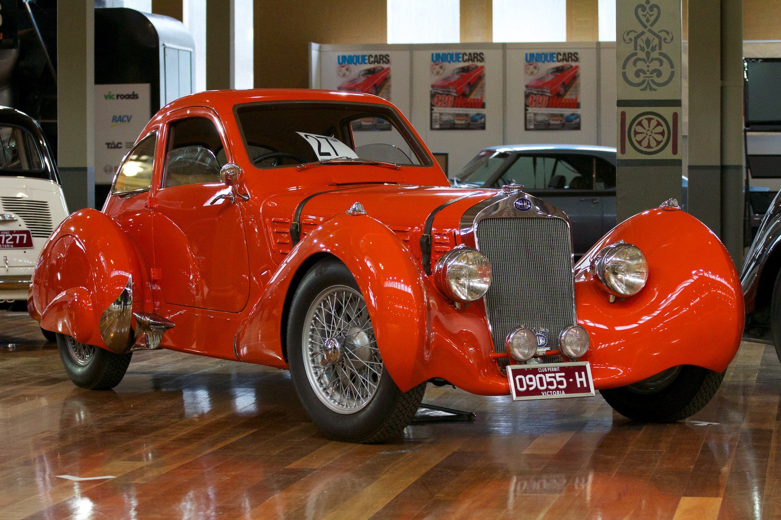 1936-Delage-D-670-Speciale