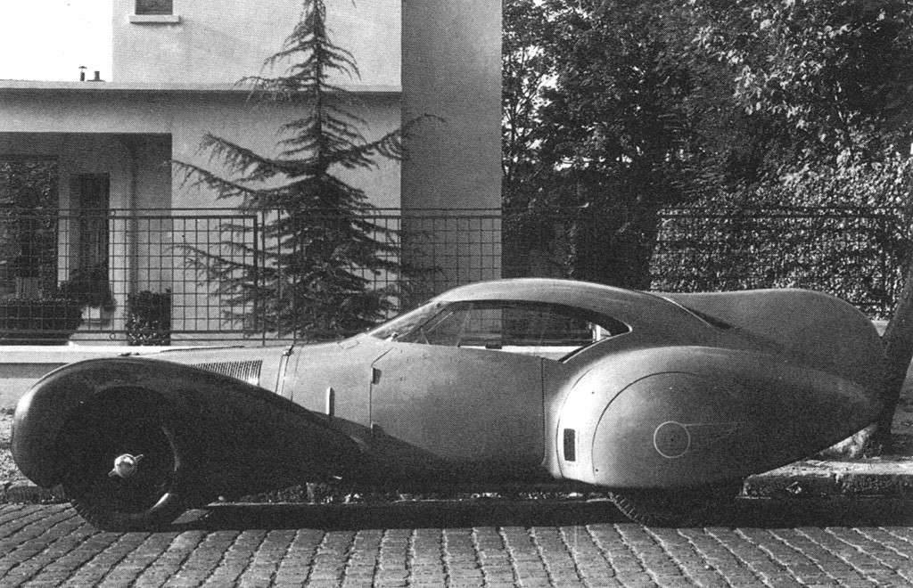 1936-Delage-Sport-V-12