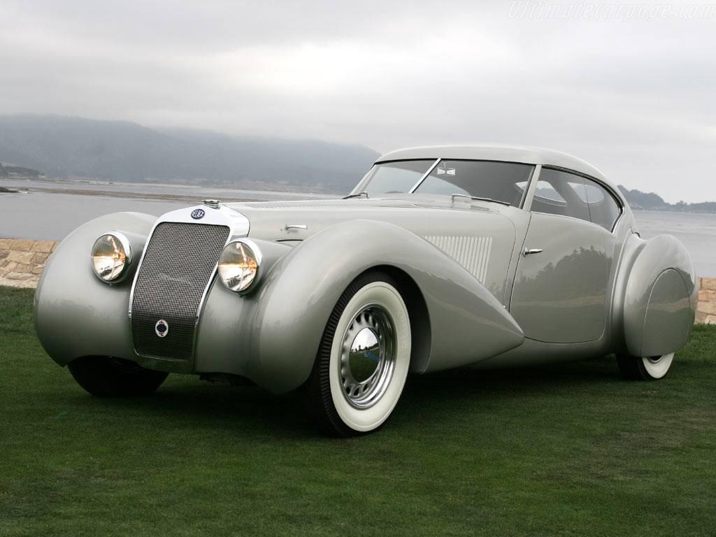 1937-Delage-D8-120-S-Portout-Aero-Coupe