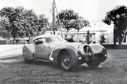 1937-Delage-V12--(1)
