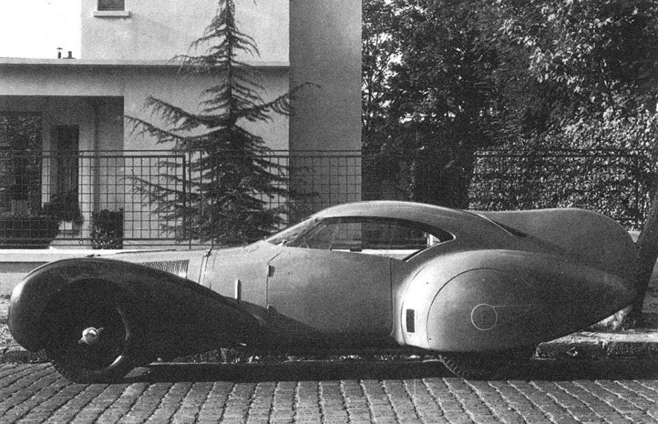 1937-Delage-V12--(2)