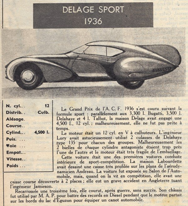 1937-Delage-V12--(3)