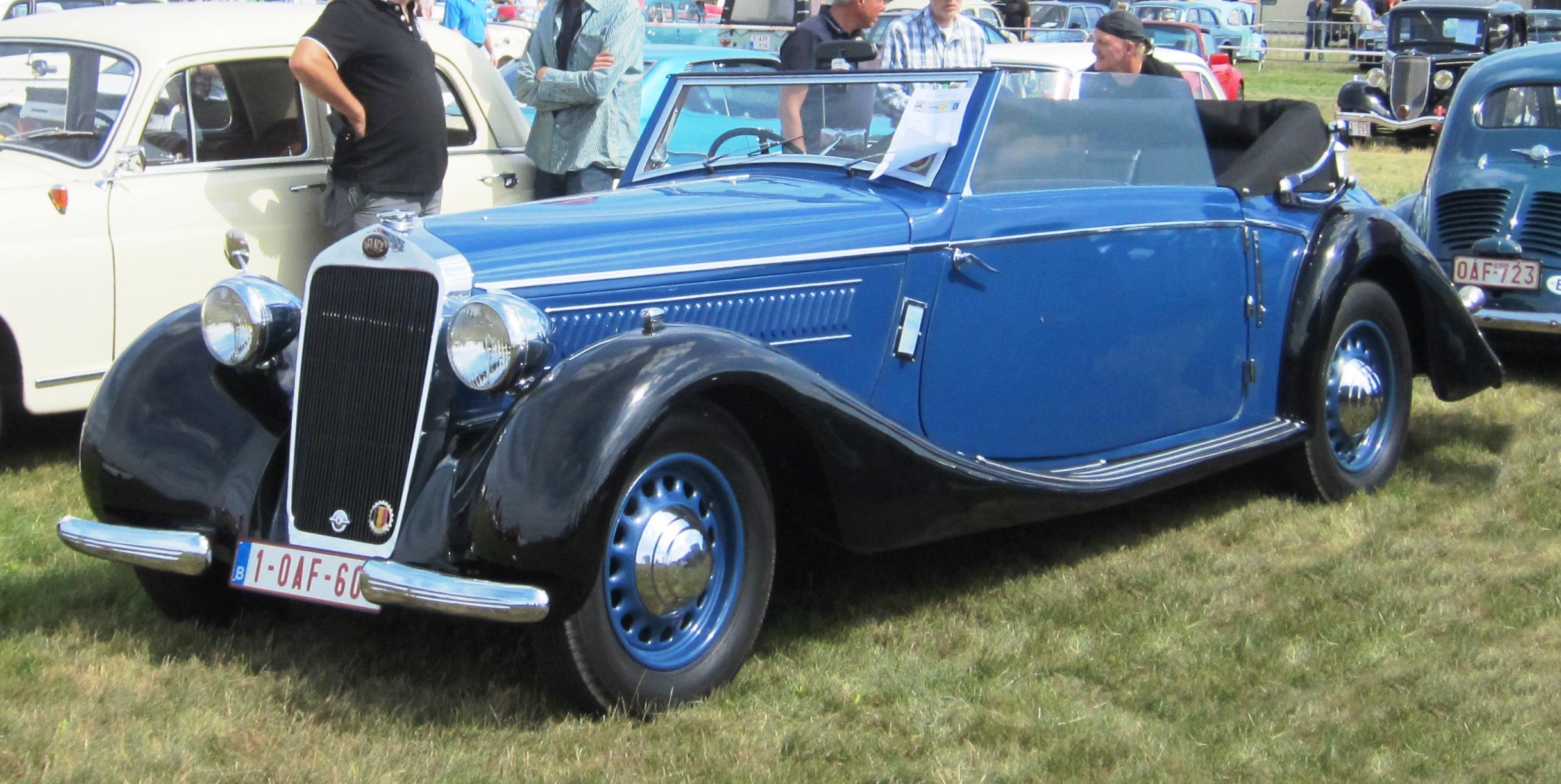 1937-Delage_D6