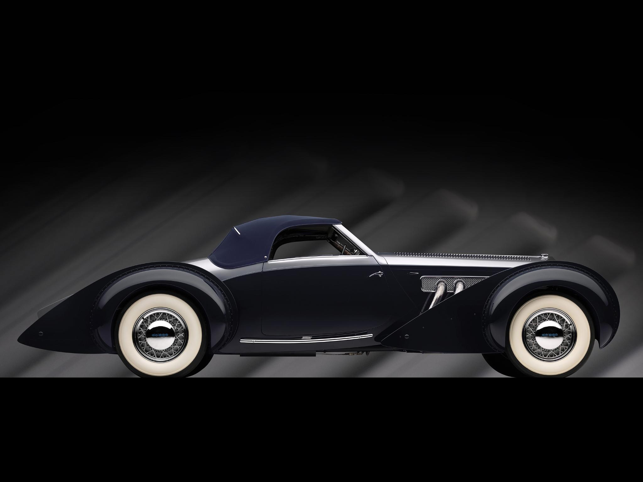 1938-Delage-120-Super-Sport