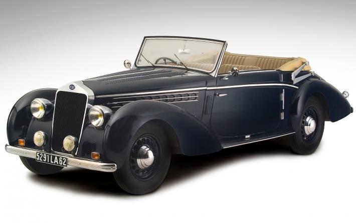 1938-Delage-D6-70