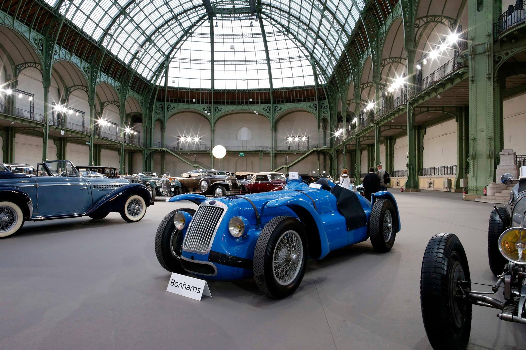 1946-Delage-D6-Grand-Prix--(2)