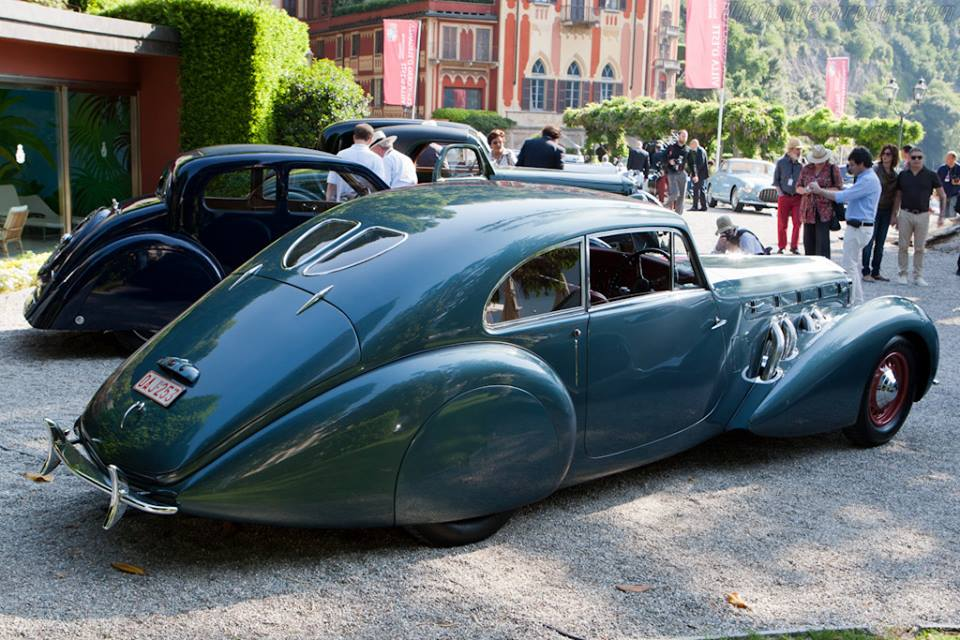 Delage-D8-120-Portout-Coupe-4