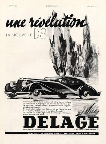 Delage-D8-Presse