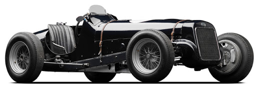 Delage-Grand-Prix-15S8