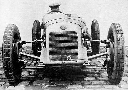 Delage-S15-S8-Grand-Prix