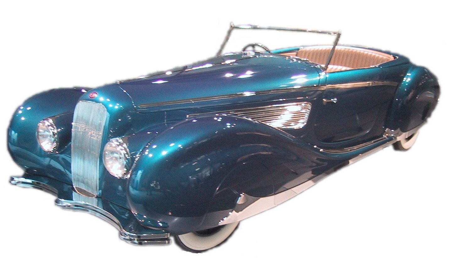 Delage_Type_D8-120_Side