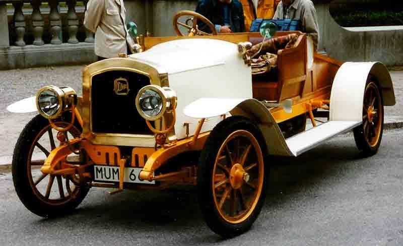 1910-Delahaye_Type_32_Roadster