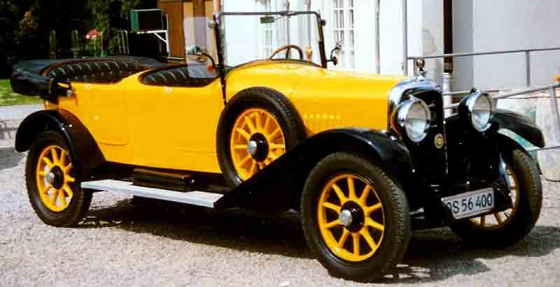 1925-Delahaye_Tourer