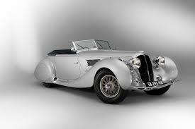 1935-Delahaye-135-M