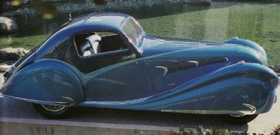 1936-delahaye-135-competition-coupe