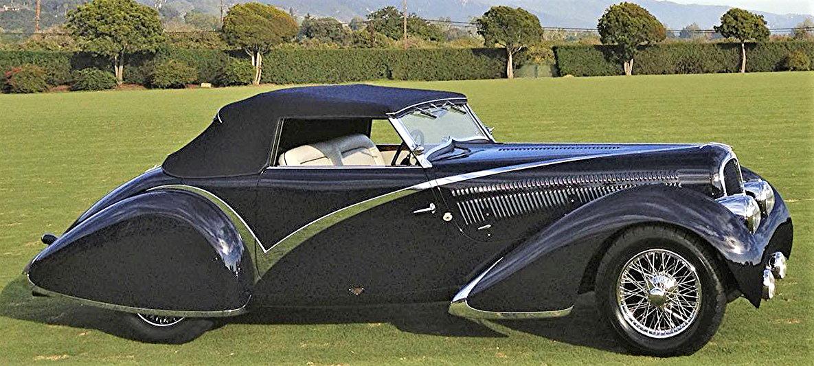 1936-delahaye-135-competition-std