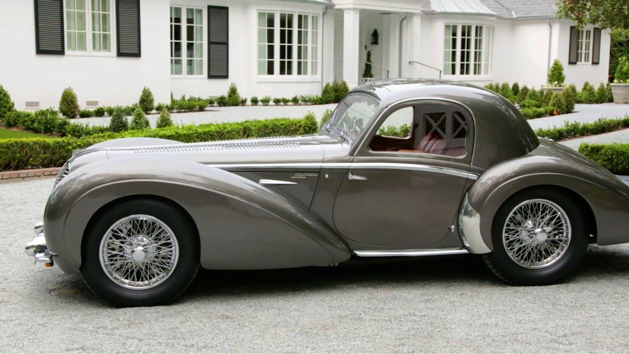 1937-Delahaye-145-Charpron-Coupe