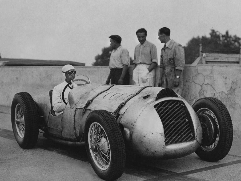 1937_Delahaye_145Grand-Prix2