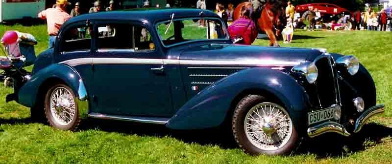 1939-Delahaye_135_M_Coupe
