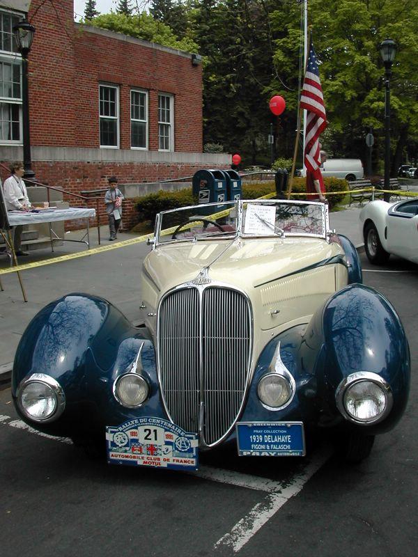 1939_Delahaye-Roadster