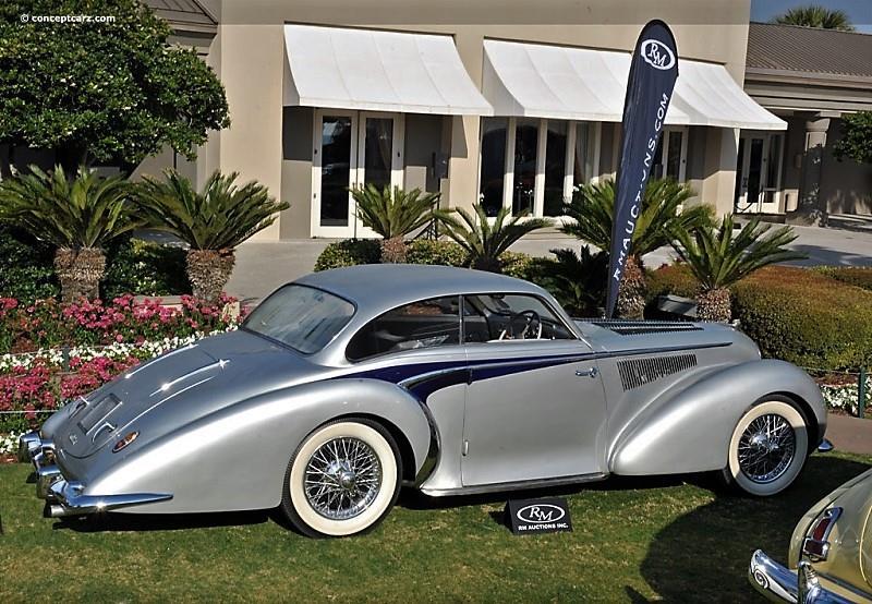 1947-Delahaye-135-MS-Coupe--5