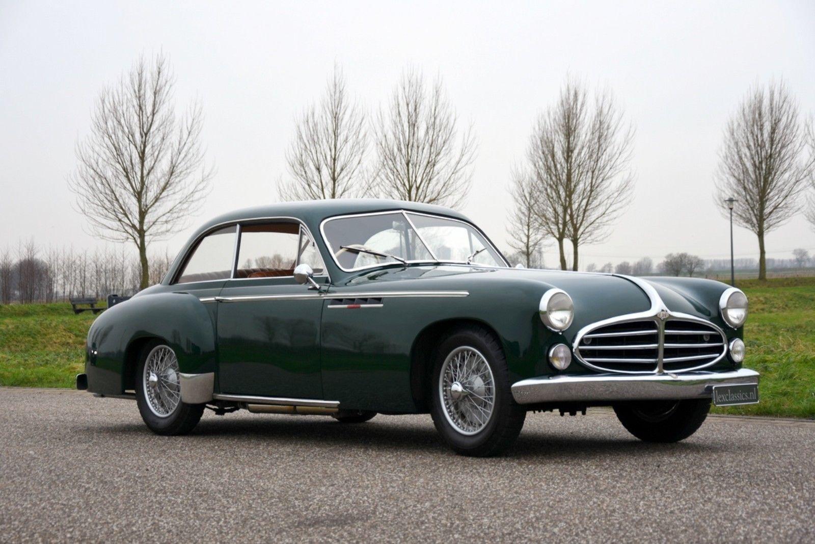 1952-Delahaye-235