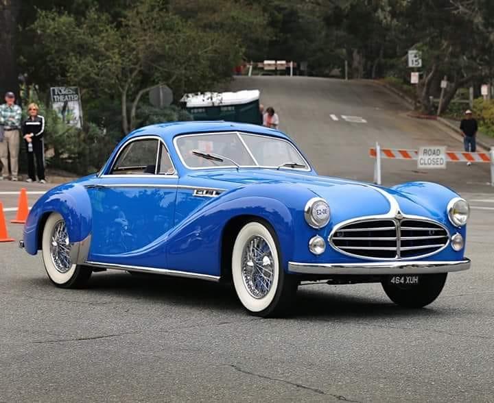 1953-Delahaye-235MS-Coupe