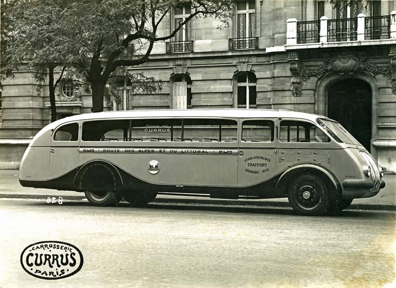 Currus-autocar-Delahaye-1938