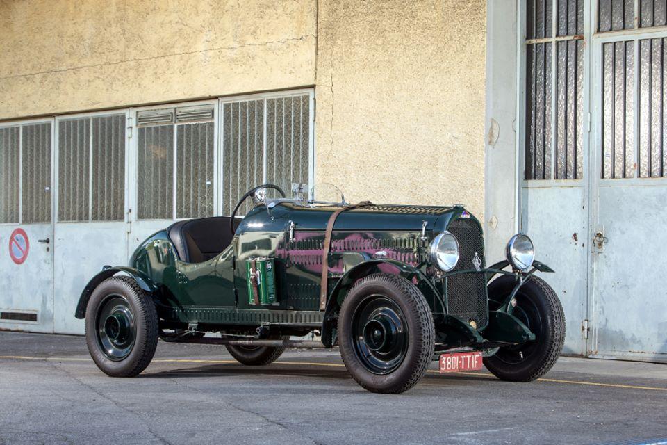 Delahaye-122-Brookland-Special-1933-1