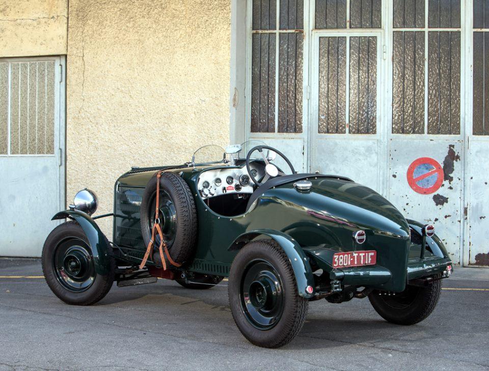 Delahaye-122-Brookland-Special-1933-2