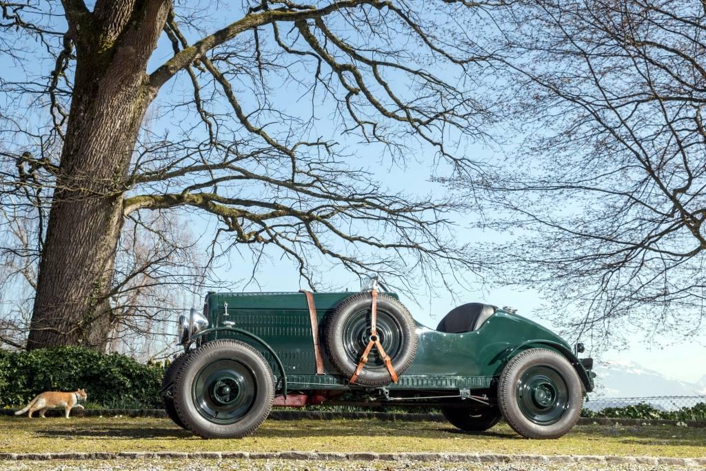 Delahaye-122-Brookland-Special-1933-3
