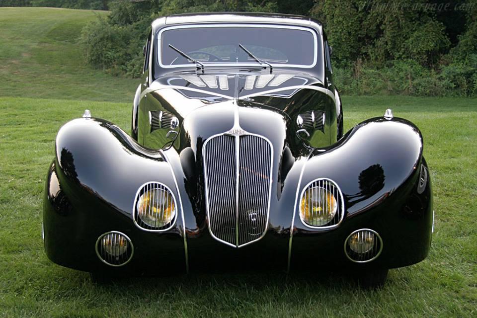 Delahaye-135-Competition-Court-Figoni--Falaschi-Coupe-1935_37-3
