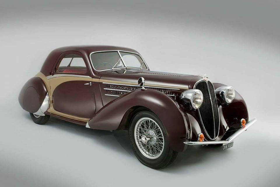 Delahaye-135-M-Coupe--1938-1